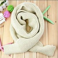 Жіночий  шарф FS5316-16