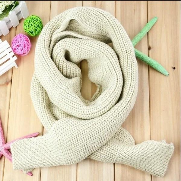 Женский шарф AL5316-16