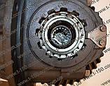 Главная передача (редуктор колесный) Т-150К (151.72.011-5А) новый, фото 6