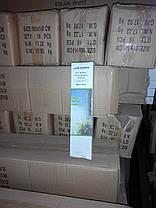 """Жалюзи горизонтальные """"Build System"""" белые со склада в Днепропетровске с доставкой по Украине, фото 2"""