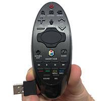 Пульт для телевизора Samsung SR-7557 Smart TV универсальный
