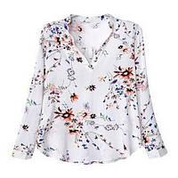 Женская блузка  FS8235-15, фото 1