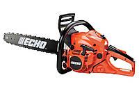 Бензопила ECHO CS-490ES 2.14 кВт, 38 см (CS-490ES)
