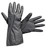 Перчатки резиновые Vulkan, L