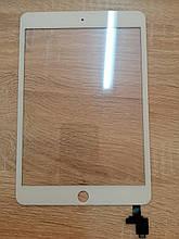 Тачскрін iPad Mini 3 з мікросхемою
