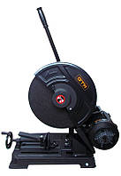 Отрезная машина GTM CM-2600/220CI, фото 1