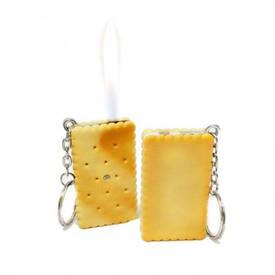 Зажигалка Печенье