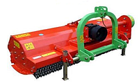 Мульчирователь TIGRE 200 (Италия)