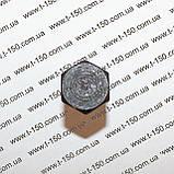 Болт маховика СМД-18, 14-0414-1А, фото 2