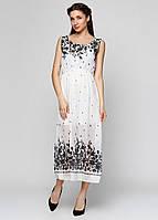 Женское летнее платье AL7051-00
