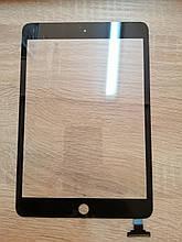 Тачскрін iPad Mini (для пайки)