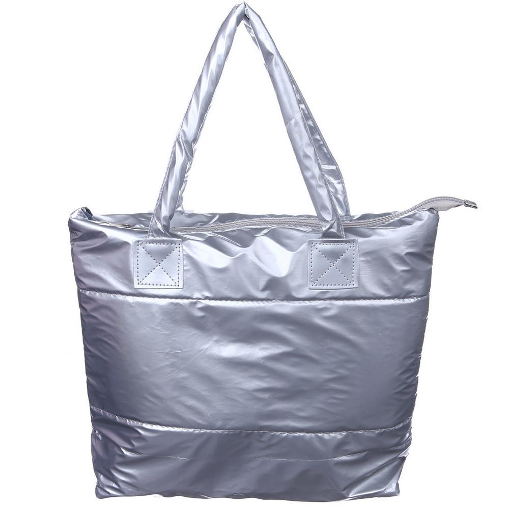 УЦЕНКА Женская сумка  УСС-607174-1