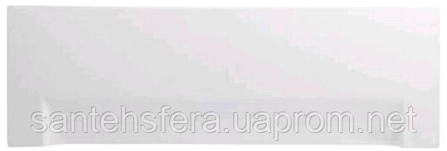 Панель для ванны KOLLER POOL 170см фронтальная PF 170