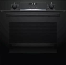 Духовой шкаф Bosch HBG5370B0