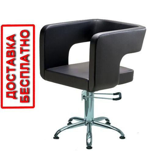 Парикмахерские кресла для салона красоты MASINA кресло парикмахерское квадратной формы польские комплектующие