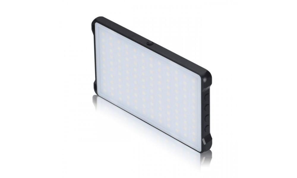 LED-панель Yongnuo LED YN125 (YN125)