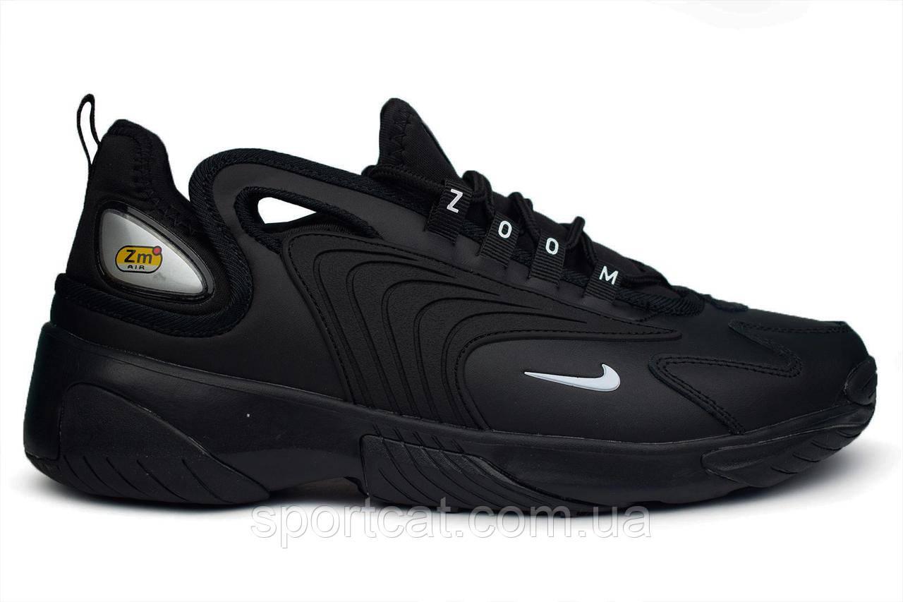 Мужские кроссовки Nike Zoom 2K Р. 43