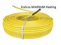 Секции двужильного кабеля MAGNUM C&F-17