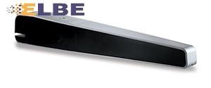 Автоматика для розпашних воріт Comunello ABACUS 300KIT