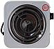 Плита настольная электрическая A-PLUS 2101 на 1 конфорку, фото 3