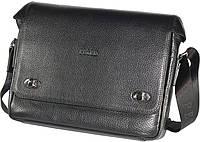 Кожаная мужская сумка Petek 3895, фото 1