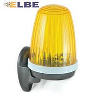 Сигнальная проблесковая лампа An-Motors f5000