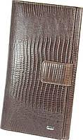Кожаный женский кошелек Petek 364, фото 1