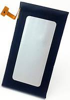 Аккумулятор HTC Windows Phone 8S A620e, BM59100 (1800 мАч)