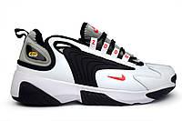 Женские кроссовки Nike Zoom, Р. 38 39 41, фото 1