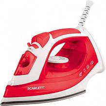 Праска SCARLETT SC-SI30P15 2000W