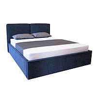 Кровать Бренда с подъемным механизмом ТМ Melbi