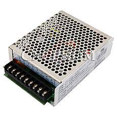 Система контроля высоты резака (THC) SH-HC31, фото 3