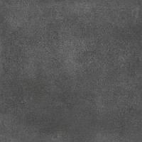 40х40 Керамическая плитка пол Lofty Лофти антрацит, фото 1