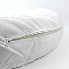Подушка ортопедична Side Sleeper White, фото 3