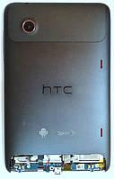 Планшет HTC Sprint EVO VIEW 4G CDMA 5 MegaPixels Android Б/У Под сервис, фото 1