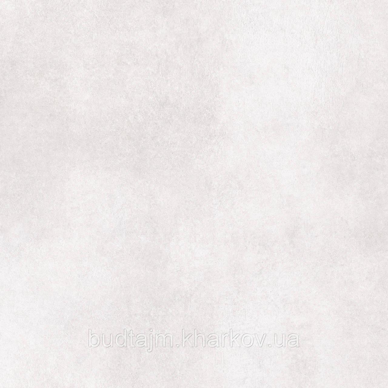 40х40 Керамическая плитка пол Lofty Лофти айвори белый