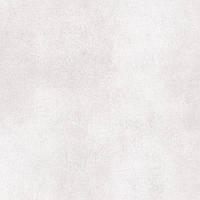 40х40 Керамічна плитка підлогу Lofty Лофті білий айворі, фото 1