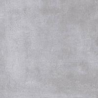 40х40 Керамическая плитка пол Lofty Лофти серый, фото 1