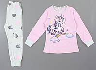 {есть:4 года,8 лет} Пижама для девочек Setty Koop,  Артикул: PJM089 [4 года]