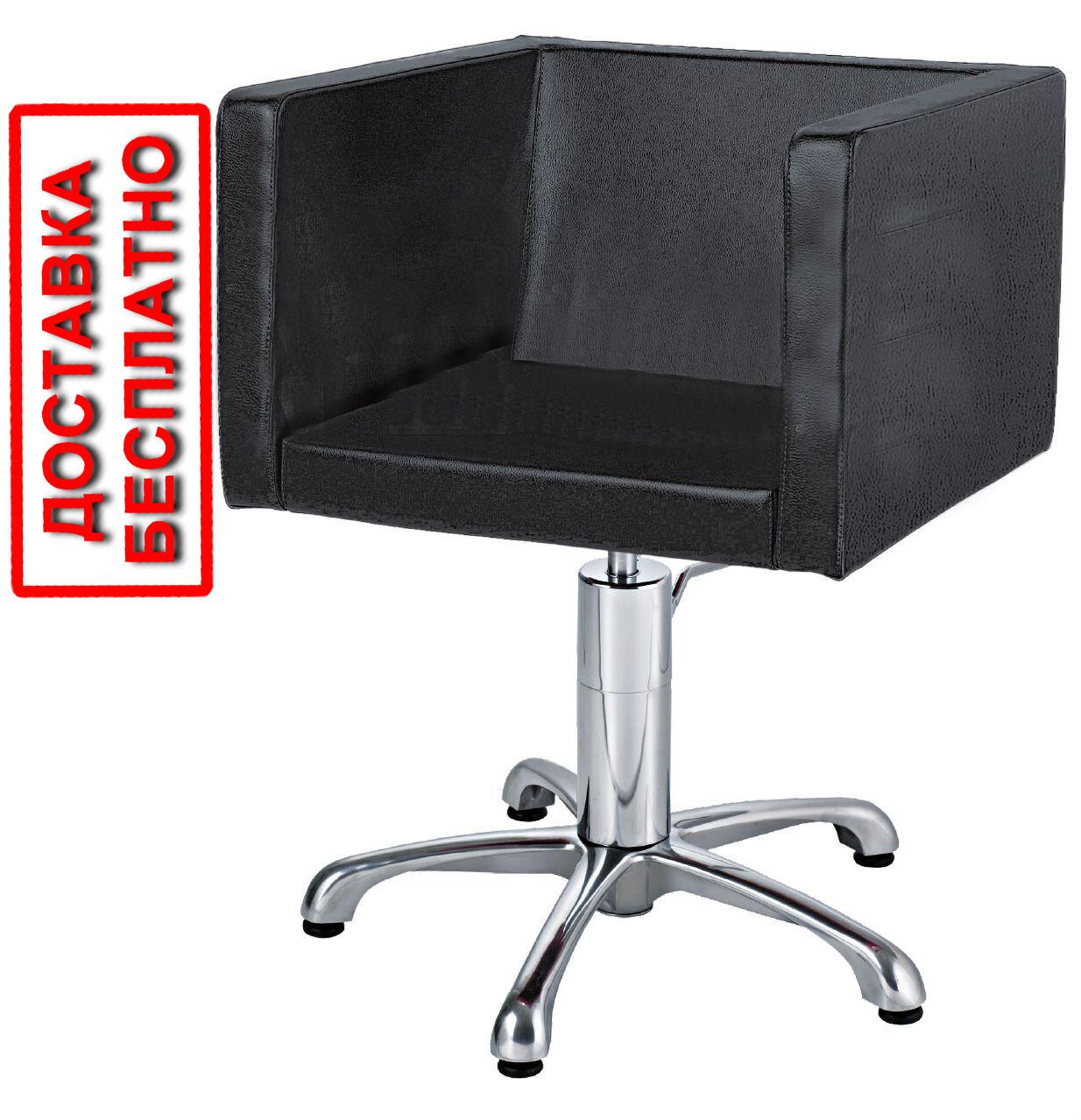 Парикмахерское кресло гидравлическое для салона красоты DONA V.M.