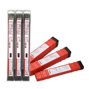 Електроди для наплавлення Wearshield Mangjet AWS EFeMn-A LINCOLN ELECTRIC