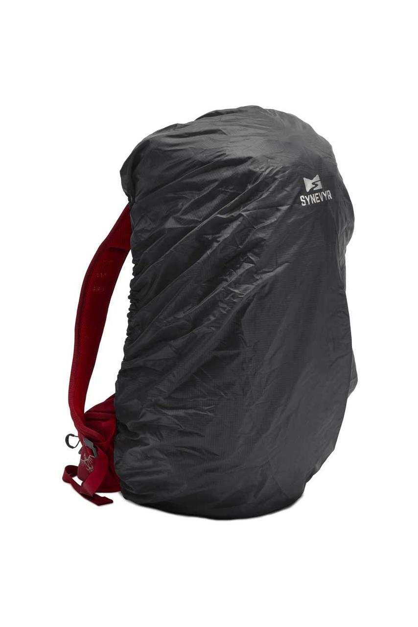 Дождевик для рюкзака RainCover M 25-50л.