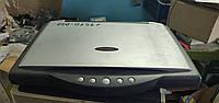 Планшетний сканер Xerox 4800 № 200109