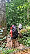 Дождевик для рюкзака RainCover M 25-50л., фото 4