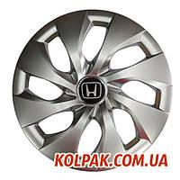 Колпаки на колеса r16 на Хонда SKS 416