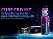 OBS Cube Pro Kit, фото 4
