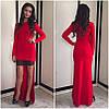 Платье со шлейфом (разные цвета), фото 4
