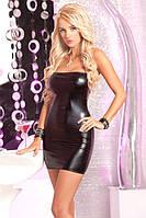 Платье Hot and wet mini dress, S/M, M/L