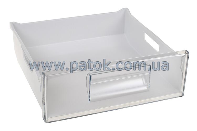 Ящик морозильной камеры для холодильника Electrolux 2426285116