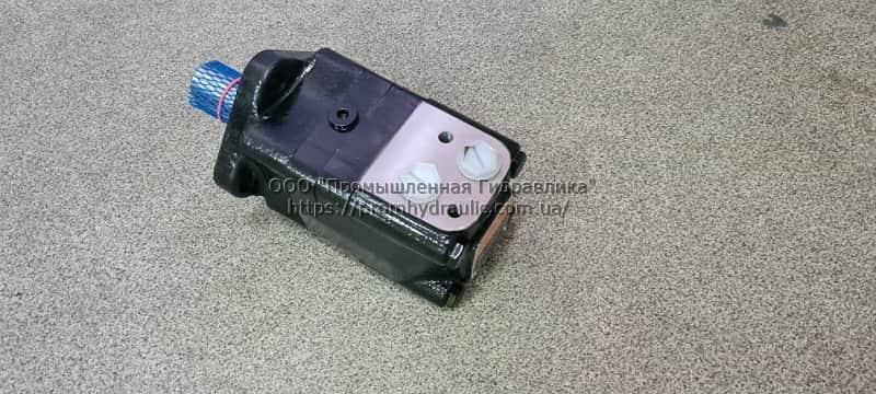 Гідромотор MM (ОММ) 8 см3